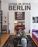 LiS_Berlin
