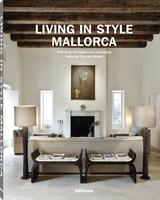 lis_mallorca_cover_e04.indd